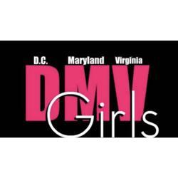 DMV Homegirl Connect! Clubhouse