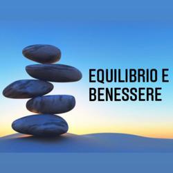 EQUILIBRIO E BENESSERE Clubhouse