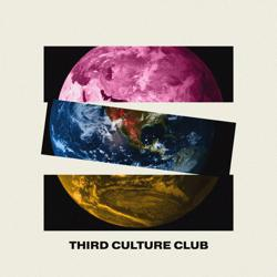 Third Culture Club Clubhouse