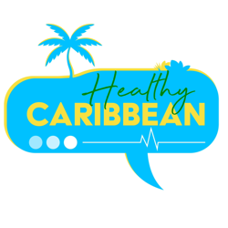 Healthy Caribbean Clubhouse