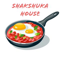 Shakshuka House Clubhouse