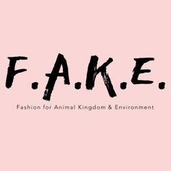 F.A.K.E. Movement Clubhouse