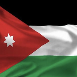 Jordanian living abroad Clubhouse