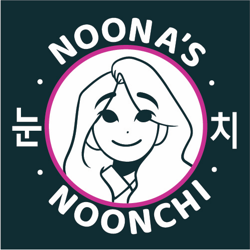 Noona's Noonchi Clubhouse