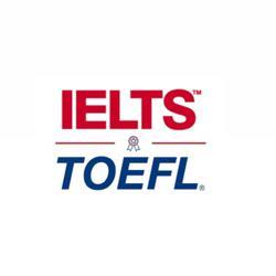 IELTS / TOEFL Tips Clubhouse
