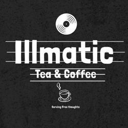 Illmatic Tea & Coffee Clubhouse
