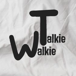 Walki Talki Clubhouse