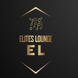 Elites lounge  Clubhouse