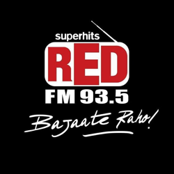 RED FM INDIA Clubhouse
