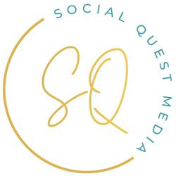 The Social Quest Clubhouse