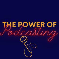 The Power of Podcasting Clubhouse