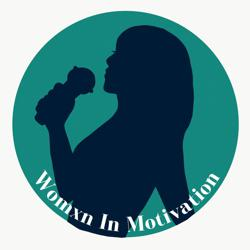 Womxn in Motivation  Clubhouse