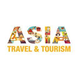 Asia Travel & Tourism  Clubhouse