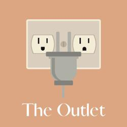 The Outlet Clubhouse