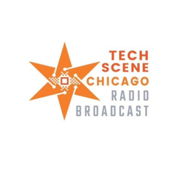 Tech Scene Chicago Clubhouse