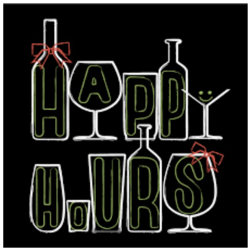 Happy Hours Time Clubhouse