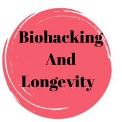 Biohacking and Longevity  Clubhouse