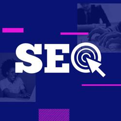SEO, Content Marketing, and Search Stuff Clubhouse