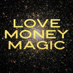Love, Money and Magic  Clubhouse