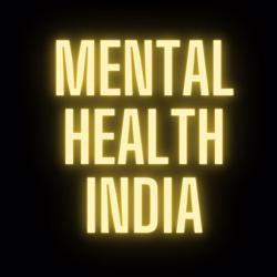 Mental Health India Clubhouse