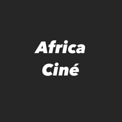 Africa Ciné Clubhouse