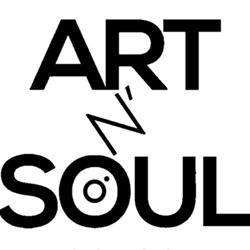 Art n' Soul Clubhouse