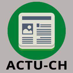 ACTU-CH Clubhouse
