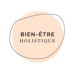 CLUB BIEN-ETRE HOLISTIQUE Clubhouse
