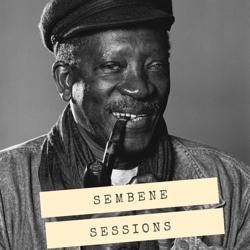 Sembene Sessions Clubhouse