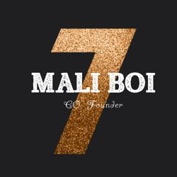 Mali Boi Official Clubhouse
