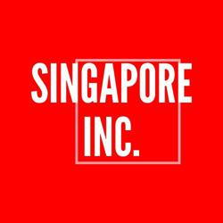 Singapore Inc. Clubhouse