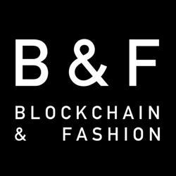 Blockchain & Fashion Clubhouse