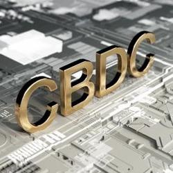 All Things CBDC Clubhouse