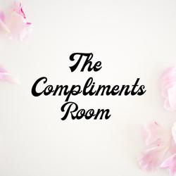 The Compliments Room Clubhouse