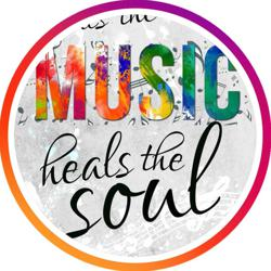 Music Heals Clubhouse