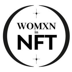 WOMXN in NFT's Clubhouse