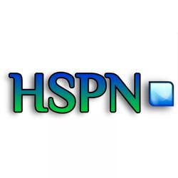 Home Service Pros Network Clubhouse