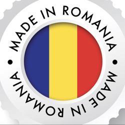 Romania Clubhouse