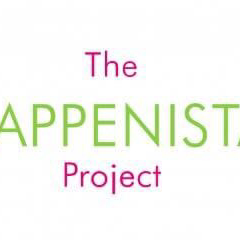 Happenista Project  Clubhouse