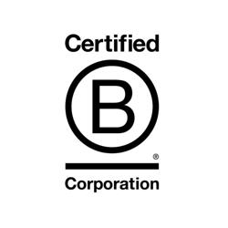 Certified B Corp CEOs Clubhouse