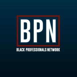Black Professionals Network Clubhouse