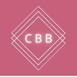 Creative Boss Babes Clubhouse