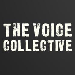 The Voice Collective Clubhouse