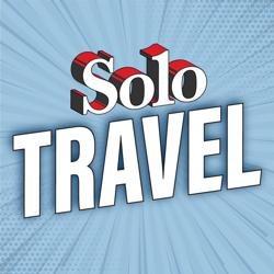 Solo Travel Clubhouse