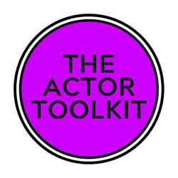 The Actor Toolkit Clubhouse