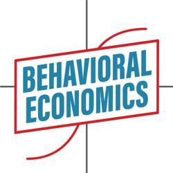 Behavioral Economics Clubhouse