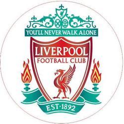 ليفربول   Clubhouse