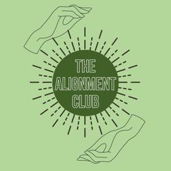 The Alignment Club  Clubhouse