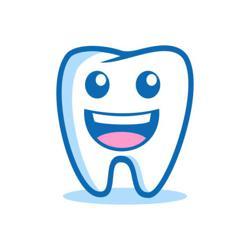 کلاب دندانپزشکان جوان Clubhouse