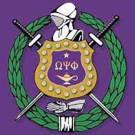 Brothers of Omega Psi Phi Fraternity, Inc. Clubhouse